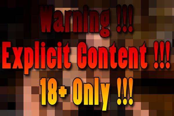 www.blackbfdeos.com