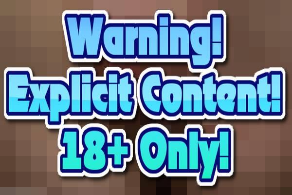 www.pornostatid.com